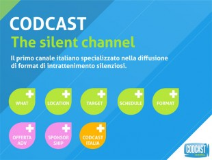 codcast_presentazione_4-1