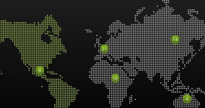 Acer_social_map