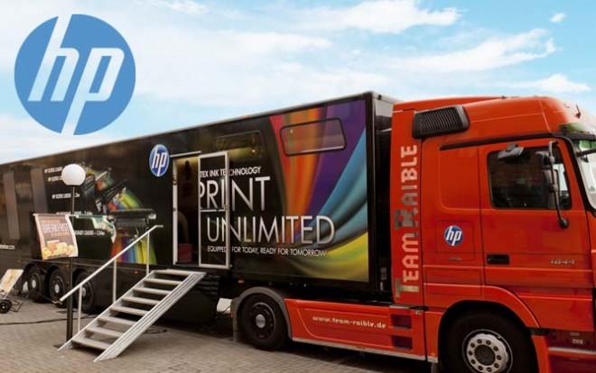 HP_truck